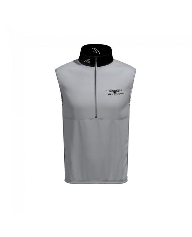 Gamex Vest - Man