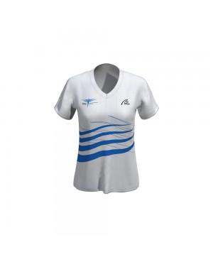 Team -Trikot shirt
