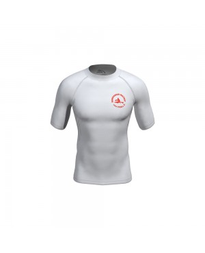 new-wave_rowing_clothing_waltrop_2skin