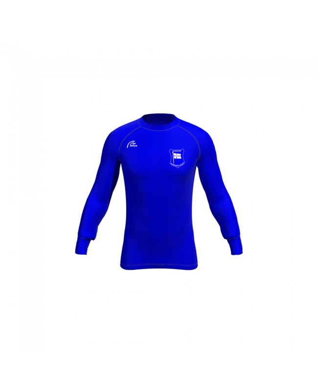 New-Wave_rowing_clothing_CoolMax_Schweriner-RG