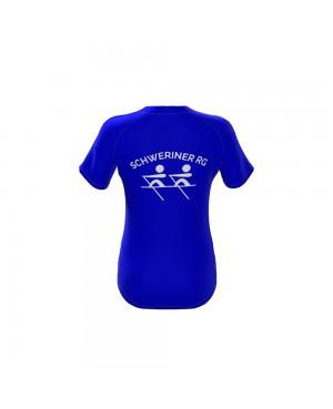 New-Wave_Ruderbekleidung_CoolMax_Schweriner-RG