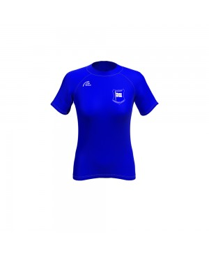 New-Wave_Ruderbekleidung_rowing-clothing_CoolMax_Schweriner-RG