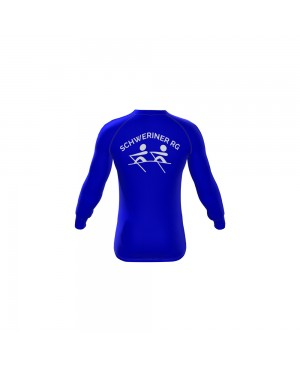 New-Wave_rowing-clothing_CoolMax_Schweriner-RG