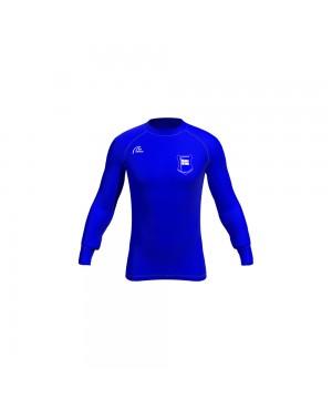 New-Wave_rowing-clothing_CoolMax_Schweriner-RG