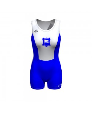 New-Wave_rowing-clothing_Classic-Unisuit_Schweriner-RG
