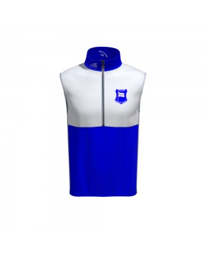 New-Wave_rowing-clothing_Classic-Vest_Schweriner-RG