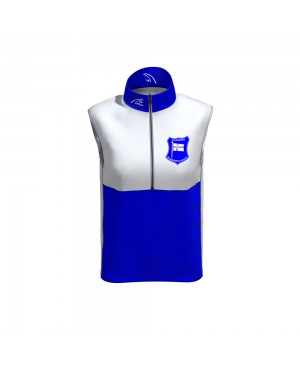 New-Wave_rowing-clothing_Classic-Vest_Schweriner-RG