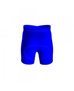 New-Wave_rowing-clothing_Classic-Short-Tights_Schweriner-RG