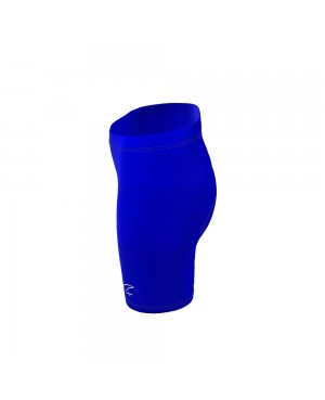 New-Wave_rowing.clothing_Classic-Short-Tights_Schweriner-RG