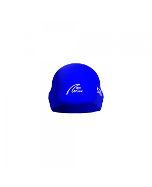 New-Wave_rowing_clothing_winter-hat_Schweriner-RG