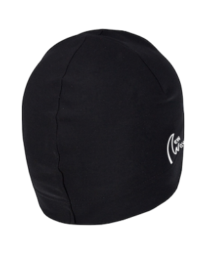 Performance TFL Hat