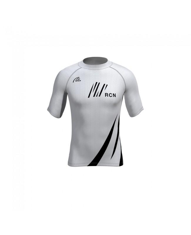 CoolMax - Shirt
