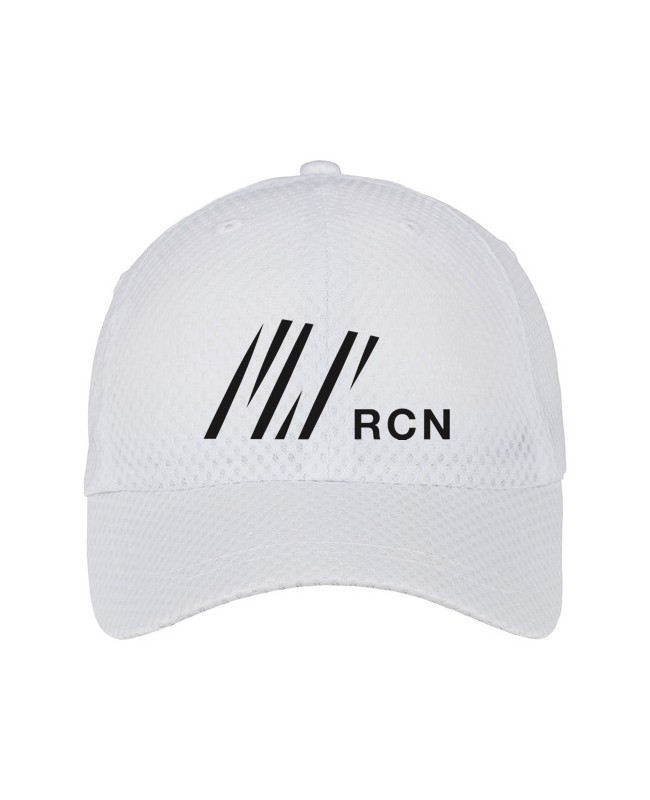 Mash Performance Cap