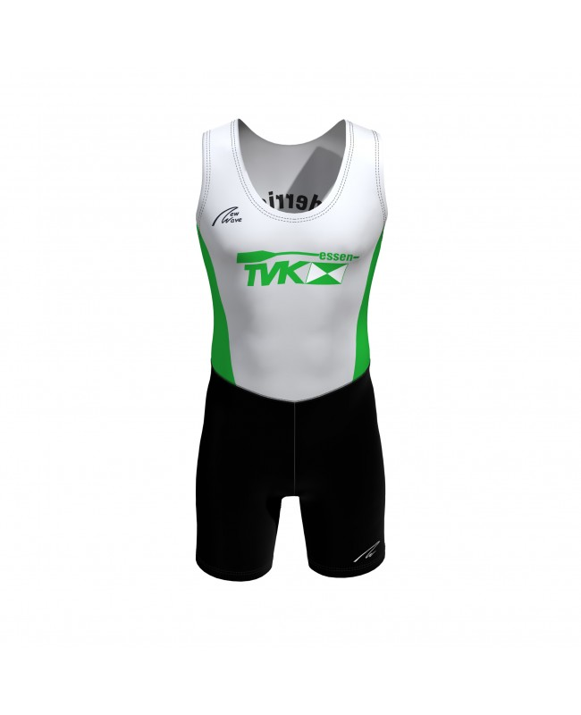 New-Wave_Rowing_clothing_TVK-Essen