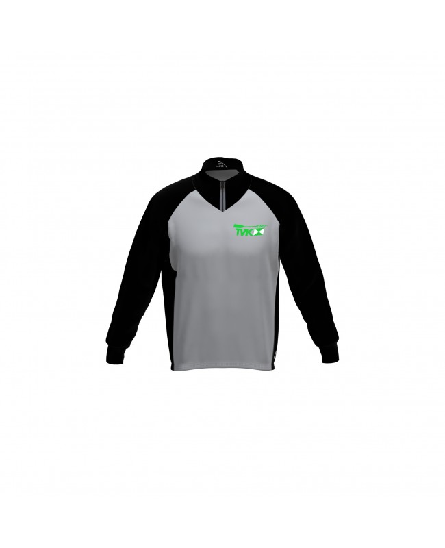 New-Wave_Rudern_Gamexjacke_tvk-essen