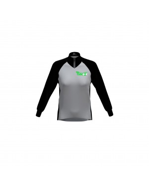 New-Wave_Rowing_Gamexjacket_tvk-essen