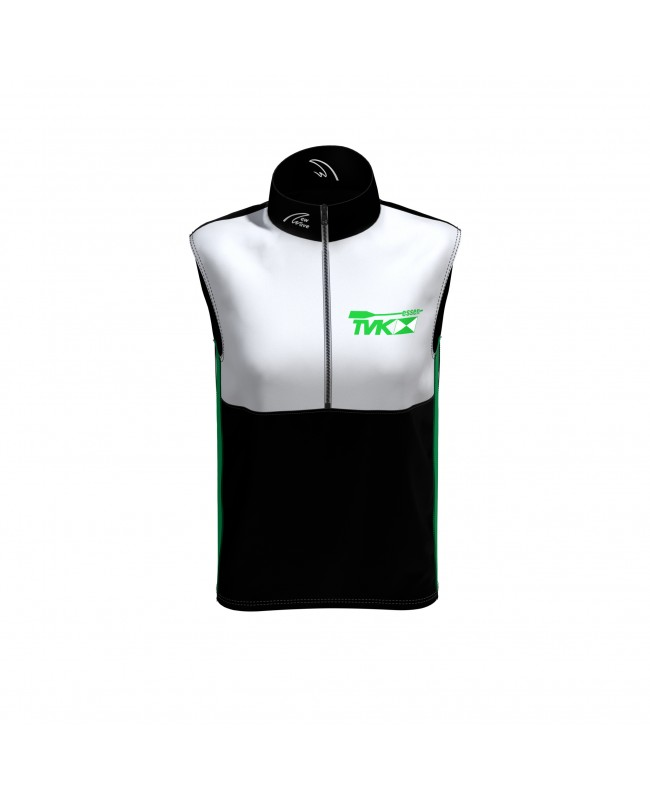 New-Wave_Rowing_Gamex_vest_tvk-essen