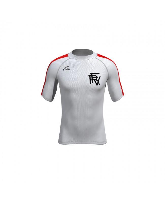 CoolMax Shirt