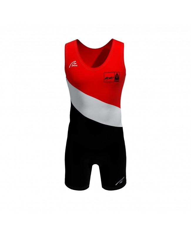 New-Wave_rowing_clothes_ratsgymnasium