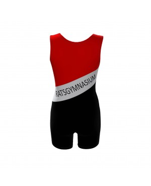 New_wave_rowing_clothes_ratsgymnasium