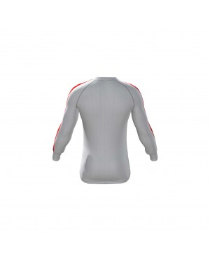 New-Wave_rowing-apparel_Coolmax_Marbacher-RV