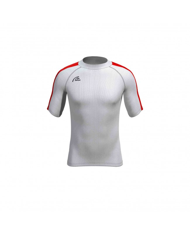 New-Wave_rowing-apparel_Coolmax_Marbacher-RV