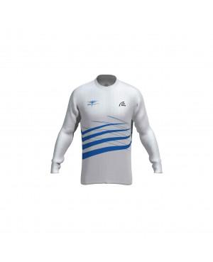 Team - Trikot Shirt Man