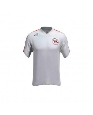 CoolMax Trikot shirt