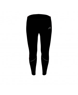 Uni/Reflex - Tights