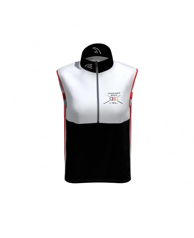 New-Wave_Rowing-clothing_gamex