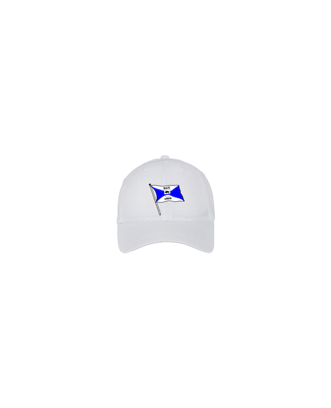 Mesh Performance Cap