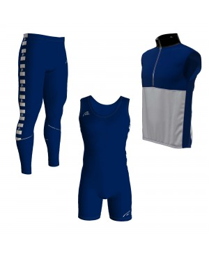 New-Wave_Rowing-clothing_Starter-Set
