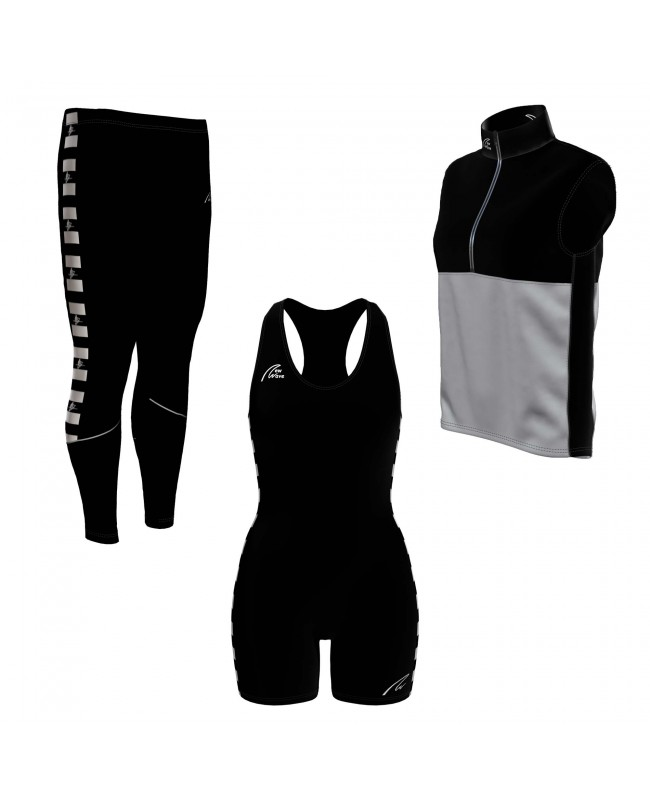 New-Wave_Rowing-clothes_Starter-Set