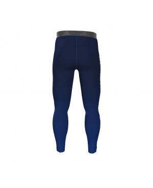 Flex Tights - BRC Design