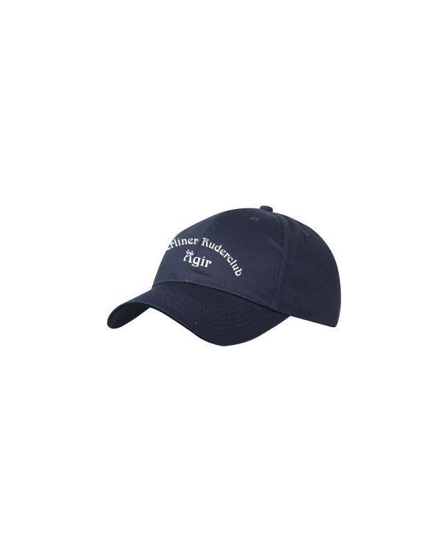Mash Performance Cap