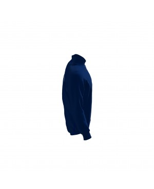 Barrington Gamex - Weatherjacket