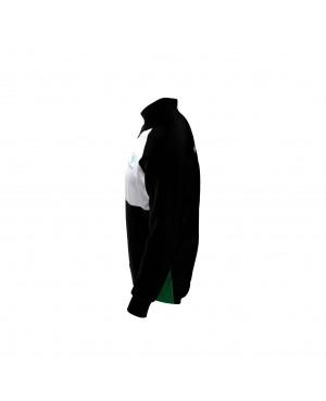 Gamex - Weatherjacket