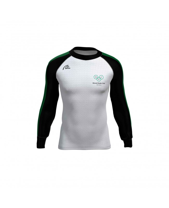 New-Wave_rowingclothing_clubwear_Coolmax