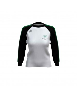 New-Wave_rowing_clubgear_Coolmax