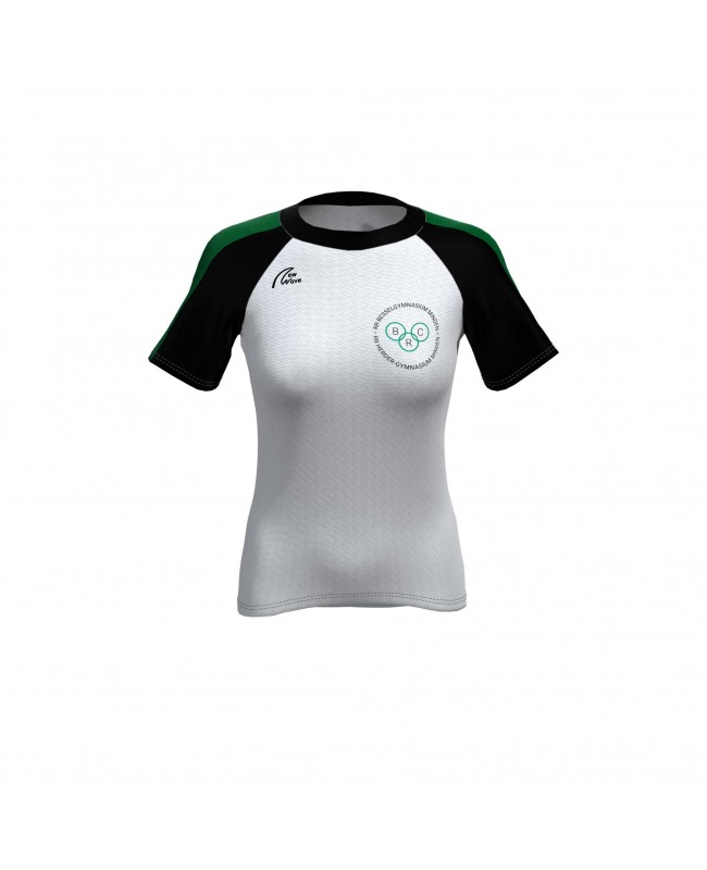 New-Wave_rowing-clubgear_Coolmax