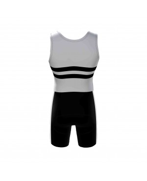 New-Wave_rowing-clubgear_unisuit