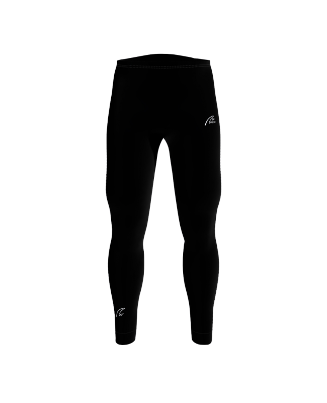 Pro Tights - Black