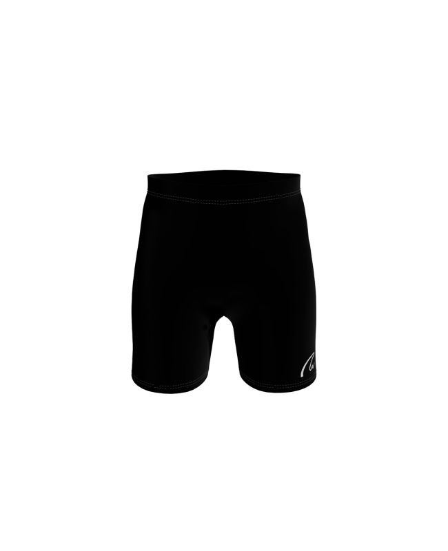 Classic Plain - Short Tights