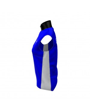 Gamex Vest Lady