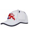 Micro - Sport Base Cap