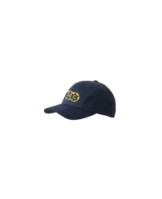 High Performance Flexfit Cap navy