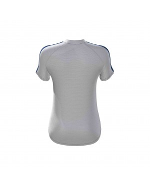 CoolMax - Shirt white