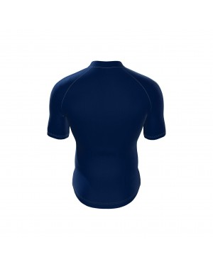 CoolMax - Shirt navy