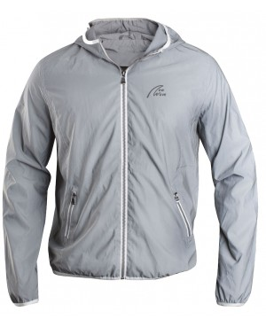Running Reflex Jacket - Man