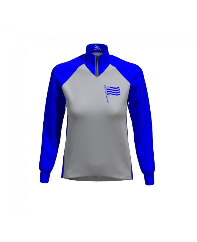 Barrington Gamex - Weatherjacket